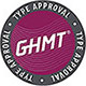 GHMT - Approval