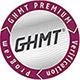 GHMT - Premium