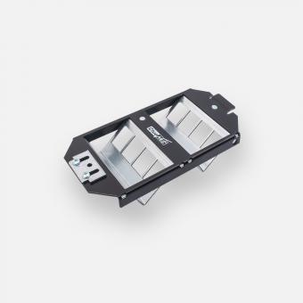 ClueNet Trägerplatte für GB2